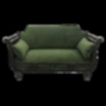 Cersei Couch