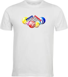 White T-Shirt with Logo.png