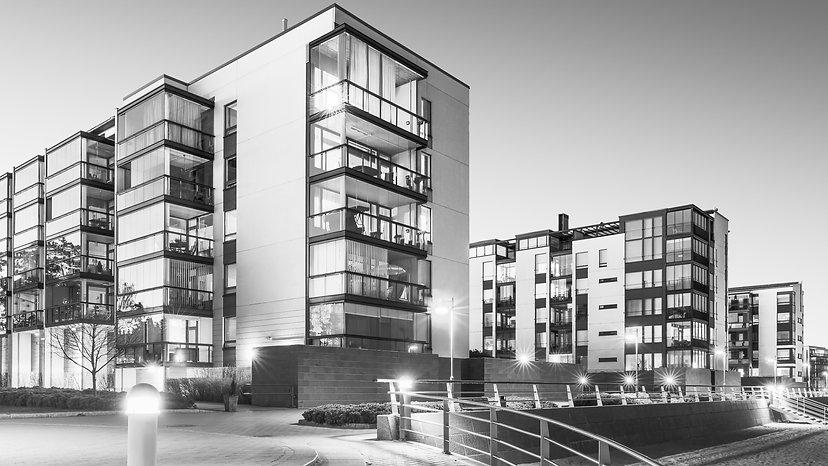 Apartment Building_edited.jpg
