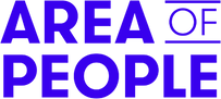 Area of People Logo.png