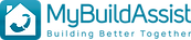 logo_my_build_assist.png