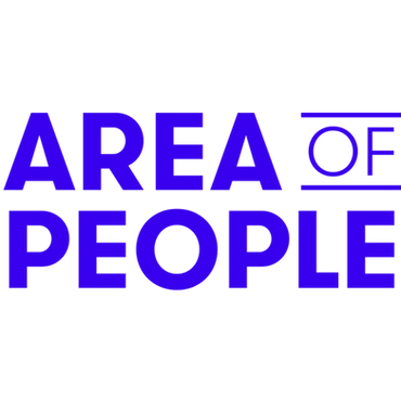 Area of people.png