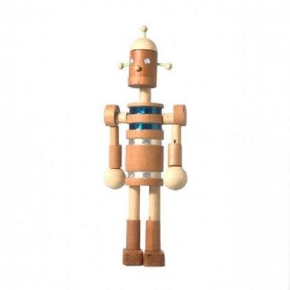 Robô Bit