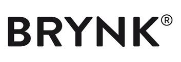 Brynk_Logo.jpg