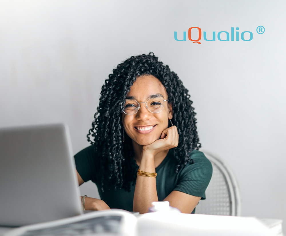 elearning training for customer service agents