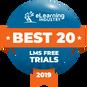 best 20 lms free trials.png