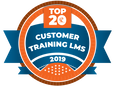 best-20-customer-training-learning-management-systems-768x576_1_orig.png