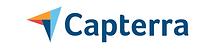 Capterra Ratings for uQualio