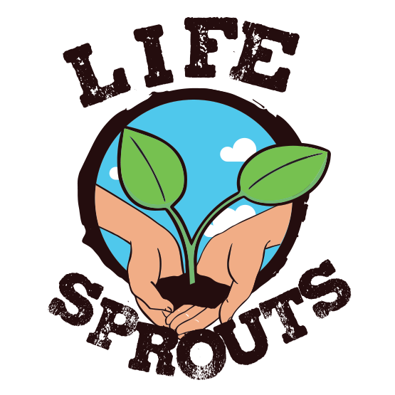 lifesprouts.png
