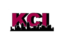 Kinsman Construction Inc.