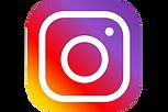 transparent-instagram-logo----6.png