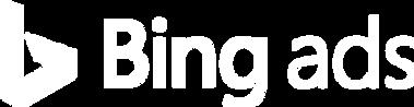pako-new-bing-ads-white-logo-2016.png