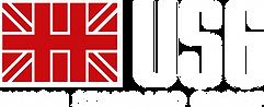 USG Logo.png