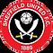 220px-Sheffield_United_FC_logo.svg.png
