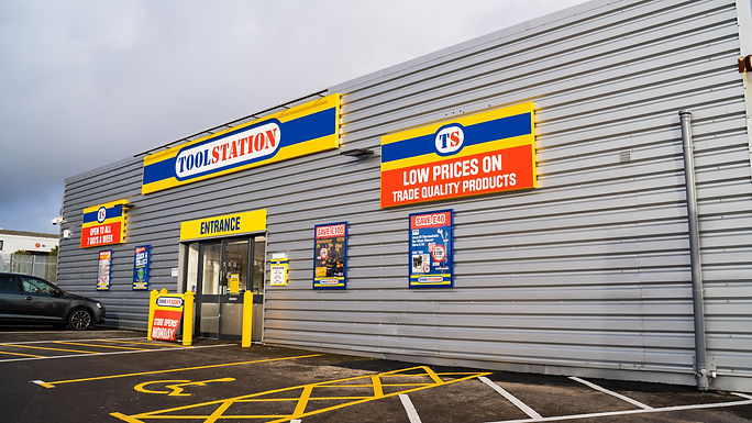 toolstation barry finished-40.jpg
