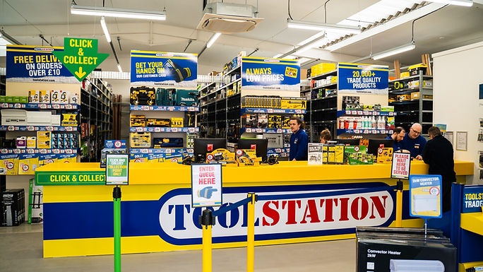 toolstation barry finished-7.jpg