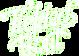 Asset 2TT logo.png