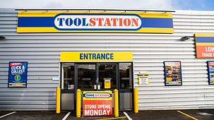 toolstation barry finished-39.jpg