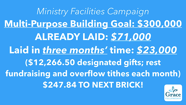 Facilities Campaign Slide.png