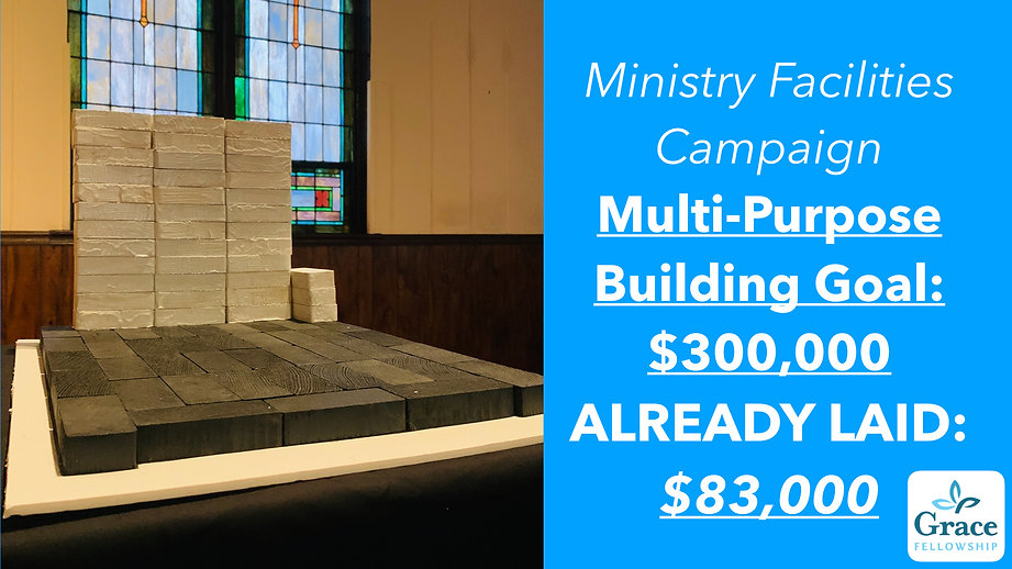 Build the Church.001.jpeg