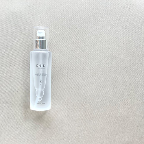 Pearl Lotion 化粧水 <単品>