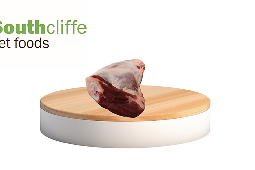 SouthCliffe Pet Food Duck Mince 454g