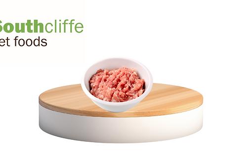 SouthCliffe Pet Food Turkey Mince 454g