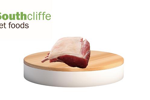 SouthCliffe Pet Food Lamb Mince 454g