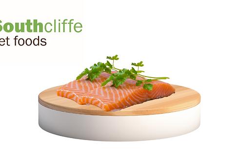 SouthCliffe Pet Food Salmon Mince 454g