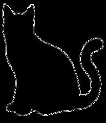 10-106313_clipart-walking-black-cat-cat-