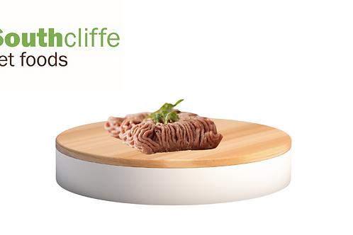 SouthCliffe Pet Food Tripe Mince 454g