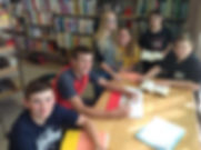 study corner2.JPG