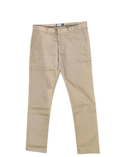 STYLOX Chinos for Men