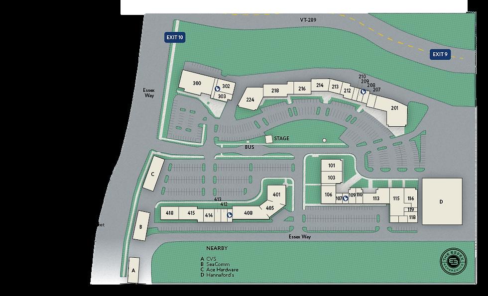 Campus Site Plan Legal (v3, 20210924).png