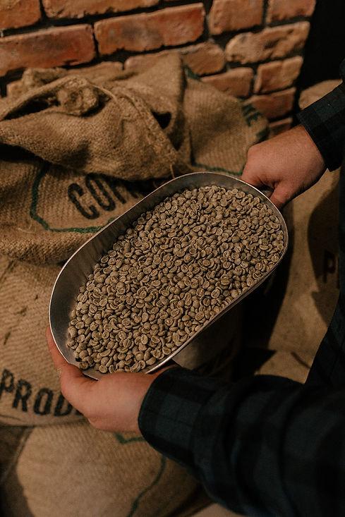 uncommon-coffee-menu--125.jpg