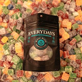 Magic Mann Gummies .jpg