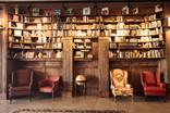 Uncommon Library .jpg