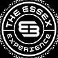 EE Logo - T.webp