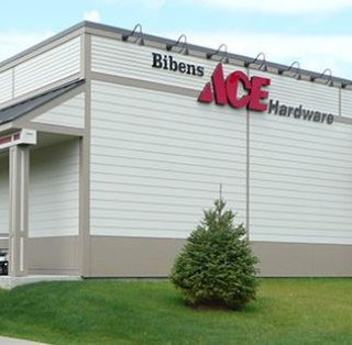 Biben's Ace Hardware