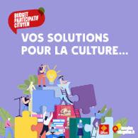 occitanie_budget-participatif_culture202