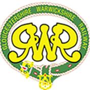 GWR Steam Railway