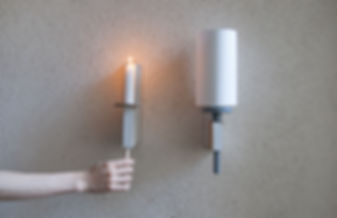 candle light_mockup_2.jpg