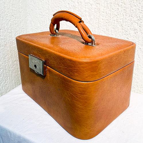 Kofer kik909