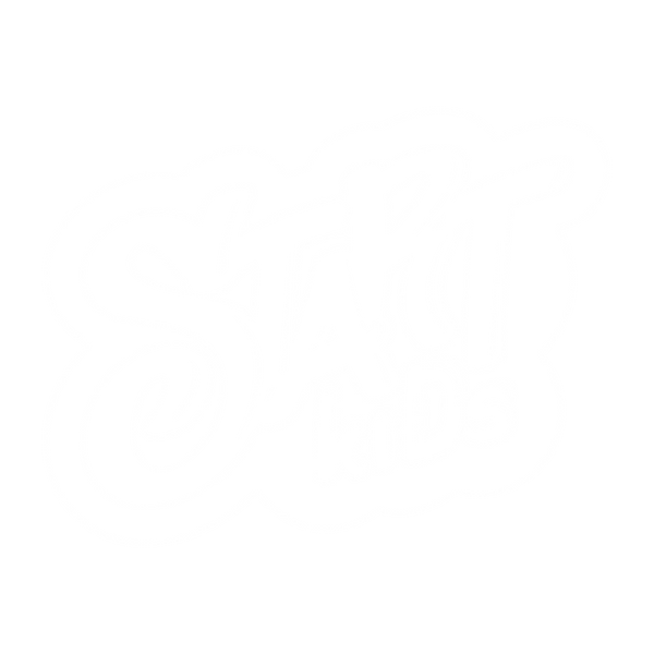 logo start kids branco_Prancheta 1.png
