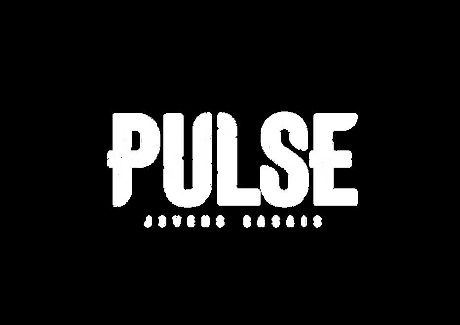 logo-PULSE - BRANCO-01.png