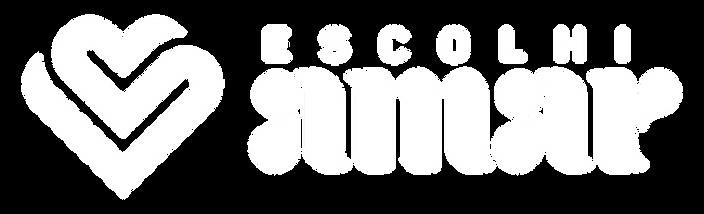 LOGO-ESCOLHIAMAR_horizontal-branco.png