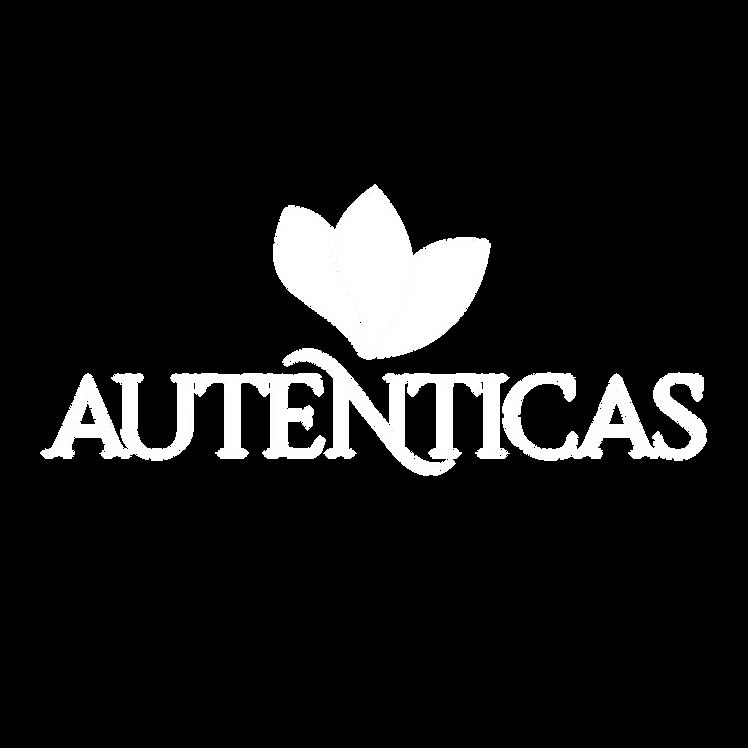 LOGOMARCA_AUTÊNTICAS-branco_Prancheta 1.