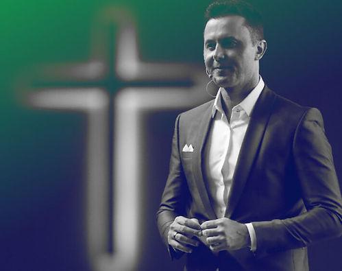 banner-pastor2.jpg