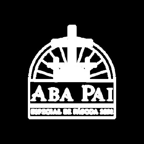 logo especial de páscoa.png