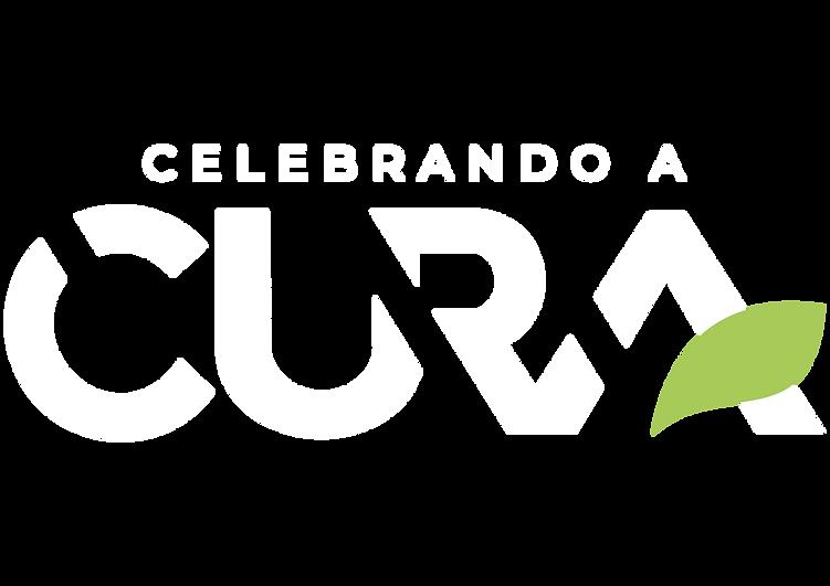 LOGO CELEBRANDO A CURA - BRANCO-01.png